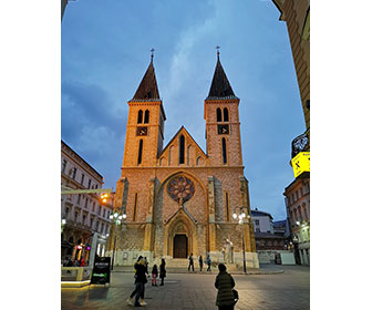 Antigua-Iglesia-Ortodoxa