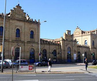 Antigua-estacion-de-Huelva
