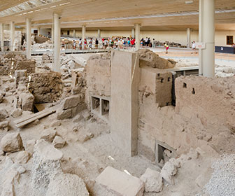 Archaeological_site_of_Akrotiri_-_Santorini