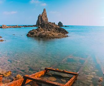 Arrecife_de_Las_Sirenas_Cabo_de_Gata