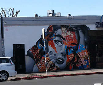 Art_District_in_Los_Angeles_2
