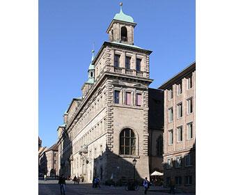 Ayuntamiento-de-Nuremberg