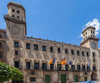 Ayuntamiento_de_Alicante