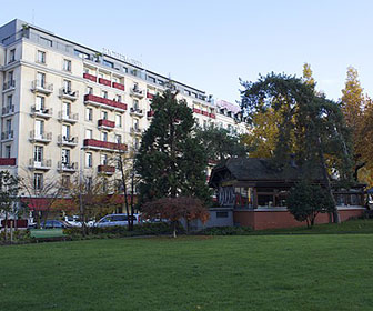 Barrio-paquis-en-Ginebra