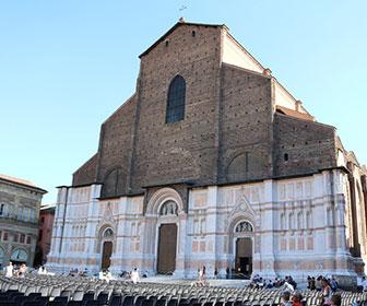 Basilica-di-San-Petronio-bolonia