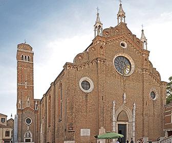 Basilica_di_Santa_Maria_dei_Frari_-_Venezia