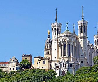 Basilica_of_Notre-Dame_de_Fourviere_Lyon
