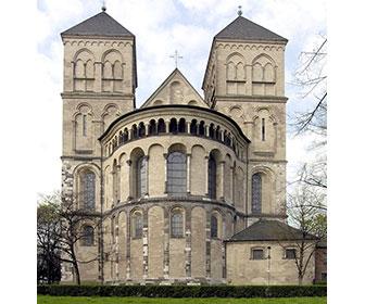 Basilika-St
