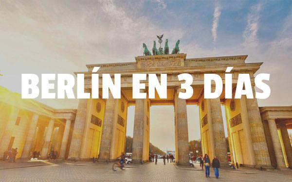 Berlin-en-3-dias
