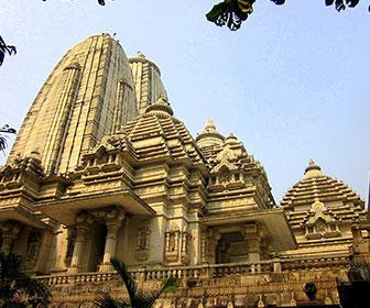Birla-Mandir-en-Calcuta