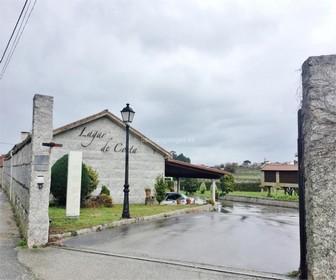 Bodega-Lagar-de-Costa