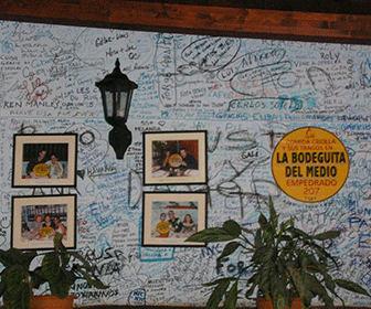 Bodeguita_del_Medio_Havana_Cuba_2