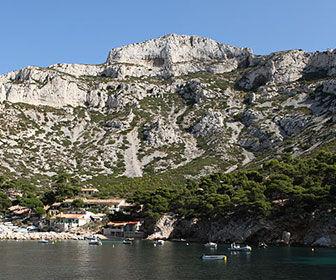Calanques_de_Marseille