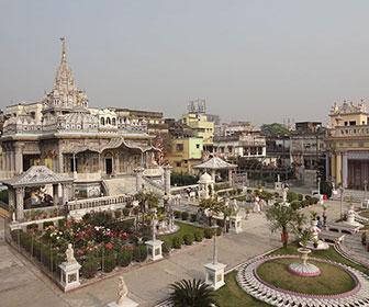 Calcutta_Jain_Temple