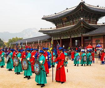 Cambio-de-guardia-Seul