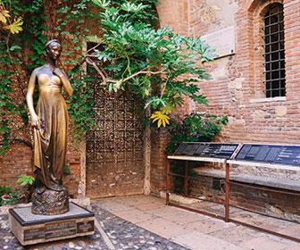 Casa-De-Julieta