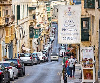 Casa-Rocca-Piccola