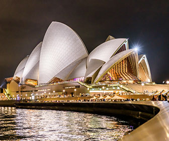 Casa-de-la-Opera-de-Sidney