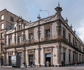 Casa_de_Azulejos