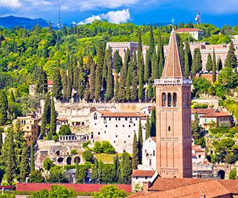 Castel-San-Pietro