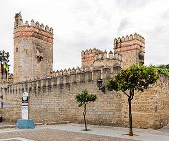 Castillo-de-San-Marco-Puerto-de-Santa-Maria