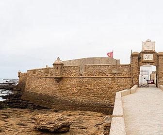 Castillo-de-San-Sebastian-Cadiz
