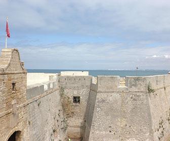 Castillo-de-Santa-Catalina_cadiz