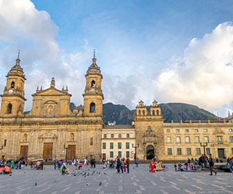 Catedral-Primada-de-Colombia