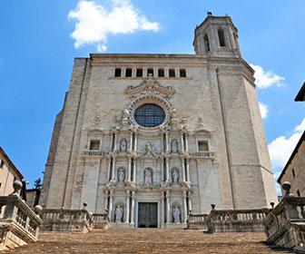Catedral-de-Girona