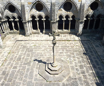 Catedral-de-Oporto-2