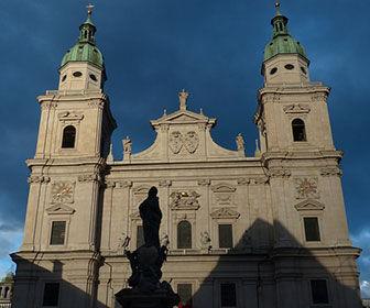 Catedral-de-Salzburgo-1