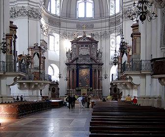 Catedral-de-Salzburgo-2