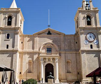 Catedral-de-San-Juan