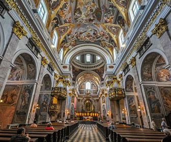Catedral-de-San-Nicolas