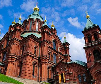 Catedral-de-Uspenski