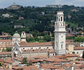 Catedral-de-Verona