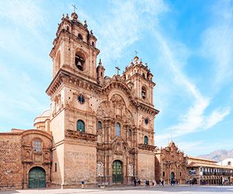Catedral-de-cusco