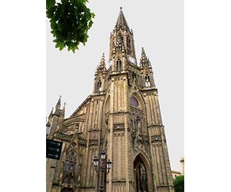 Catedral-del-Buen-Pastor-en-San-Sebastian