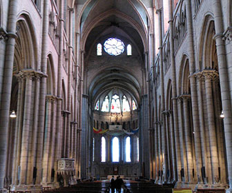 Cathedrale_Saint_Jean_Lyon