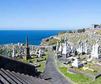 Cementerio-de-Waverley