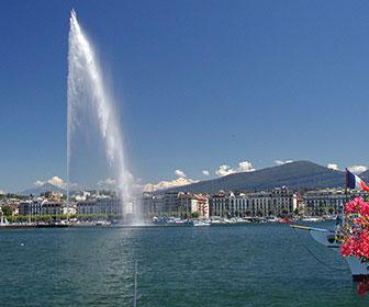 Chorro-del-Agua-en-Ginebra