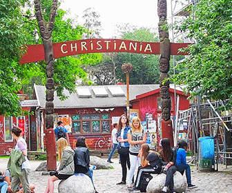 Christiania_copenague