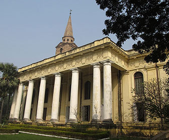 Church-Of-Saint-John-en-Calcuta