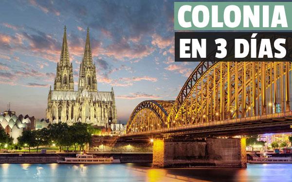 Colonia-en-3-dias