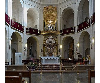 Concatedral_de_Alicante