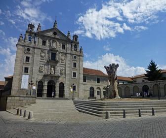 Convento-y-museo-de-Santa-Teresa