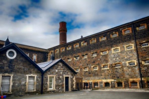Crumlin-Road-Gaol-belfast
