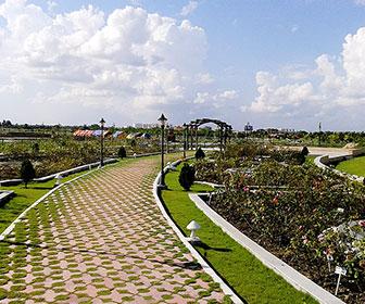 Eco-Tourism-Park-en-calcuta