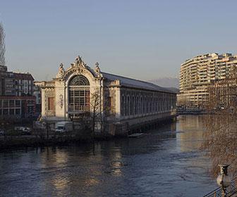 Edificio-de-la-Energia-en-Ginebra