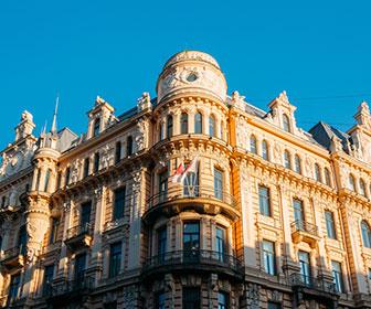 Edificios-Art-Nouveau